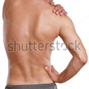 stock-photo-man-with-back-pain-215962999