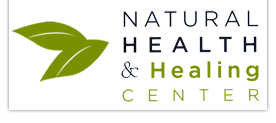 Natural Health and Healing Center